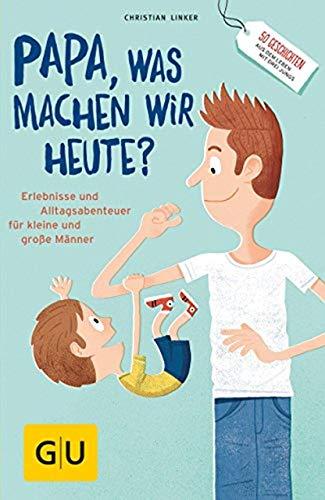 Kostenlose eBooks und Hörbücher für Kinder (und Eltern)