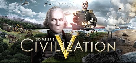 Sid Meier's Civilization V: Complete Bundle EUR 30,31 - Steam