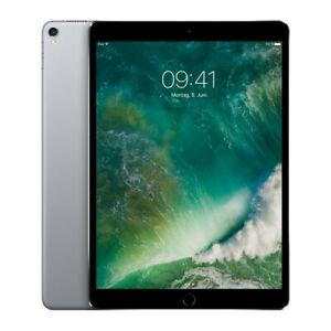 """Apple iPad Pro 10.5"""" (256GB, 2017)"""