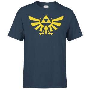Shirt & Tasse um 9,99 Euro mit Zelda, Mario, Luigi, Yoshi, Peach oder Nes-Design