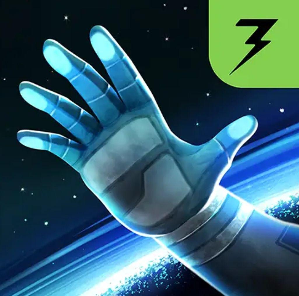Lifeline: 8 wie unendlich kostenlos (Android)