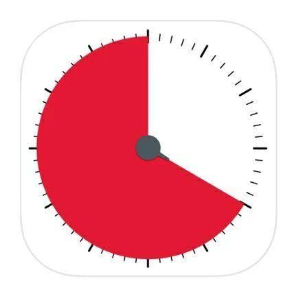 Timer Timer kostenlos (iOS)