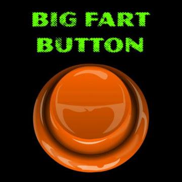 Big Fart Button Pro kostenlos für Android