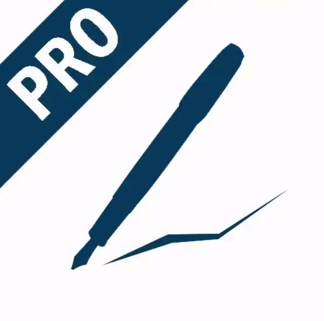 Text Analyzer Pro kostenlos (Android)