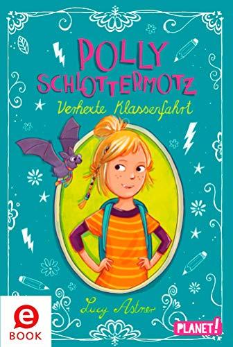 Gratis eBooks für kleine und große Kinder