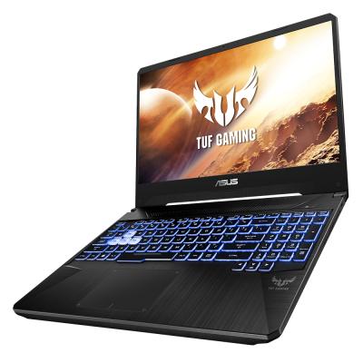 ASUS TUF 1660ti 120hz 15,6 Zoll High End Gaming Notebook/Laptop