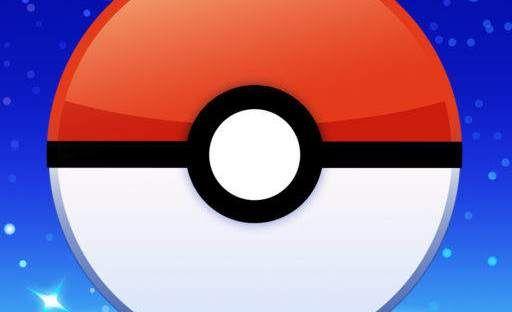 Pokémon GO Bundle - 50 Superbälle für 1 Münze