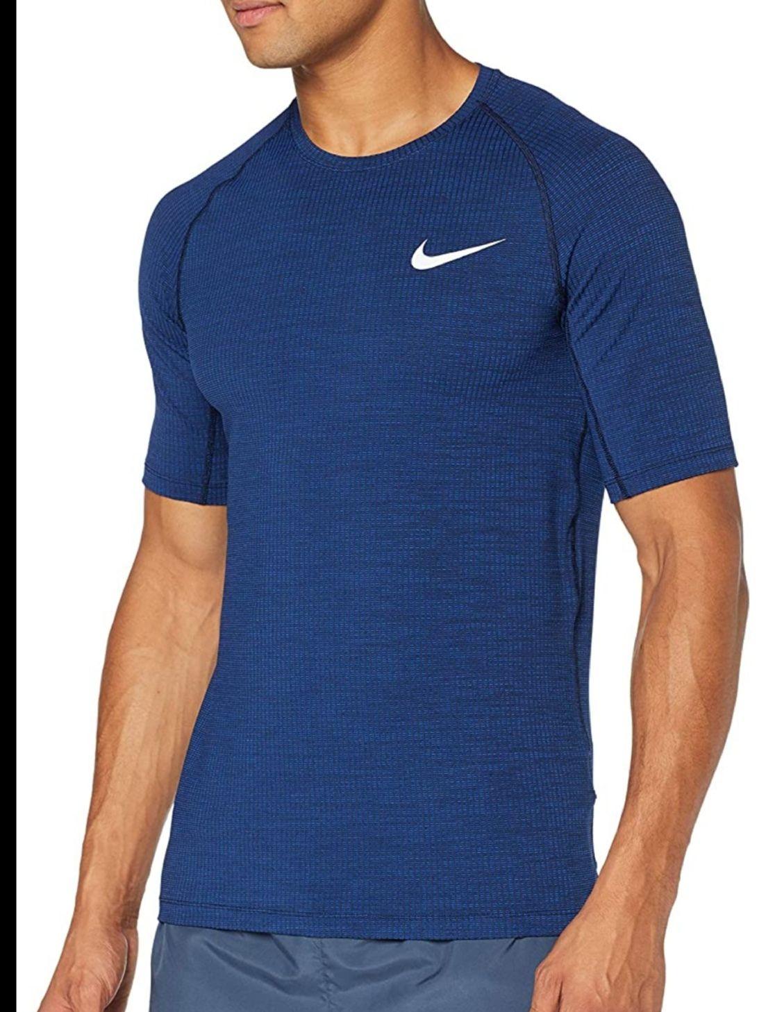 Nike Herren Top XL Slim