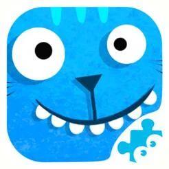 Spaß auf dem Bauernhof: 5 Brettspiele (iOS)