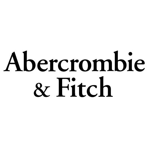 [Abercrombie & Fitch] Bis zu -50% auf ausgewählte Styles