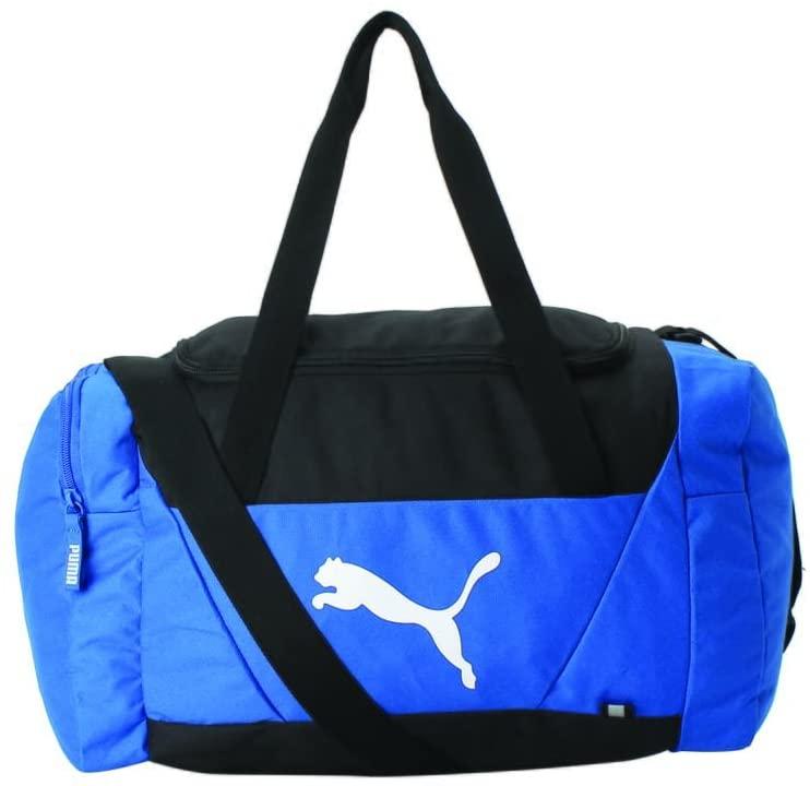 PUMA Fundamentals Sports S Tasche Turkish Sea