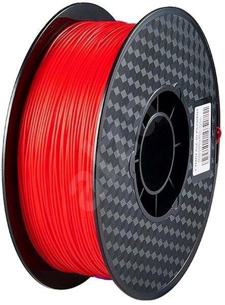 Bestpreis 1kg PLA-Filament!