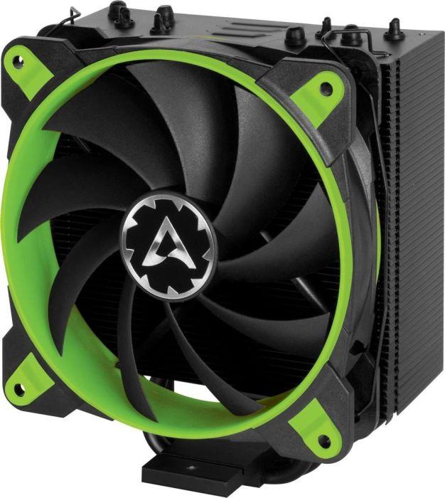 ARCTIC Freezer 33 eSports ONE CPU Luftkühler (Bestpreis)