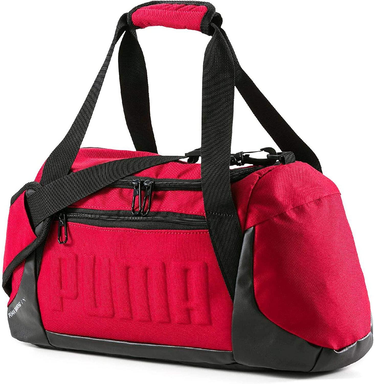 Puma Sporttasche Gym Duffle Bag S