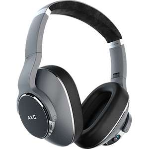 AKG N700NC Wireless Over-Ear Bluetooth-Kopfhörer