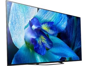 [extremeDigital] Sony KD55AG8BAEP UHD SMART OLED Fernseher um 1255€ statt (1629€)