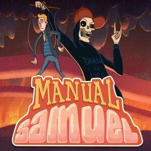 Manual Samuel (PC/Mac/Linux)
