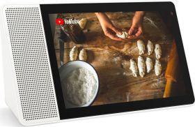 "Lenovo Smart Display, 8"" oder 10"""