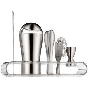 WMF Bar-Set 6-teilig Loft