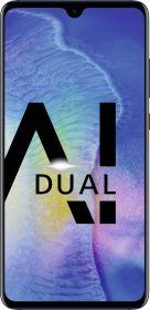 Huawei Mate 20, 128GB