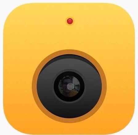 Instant Webcam kostenlos (iOS)