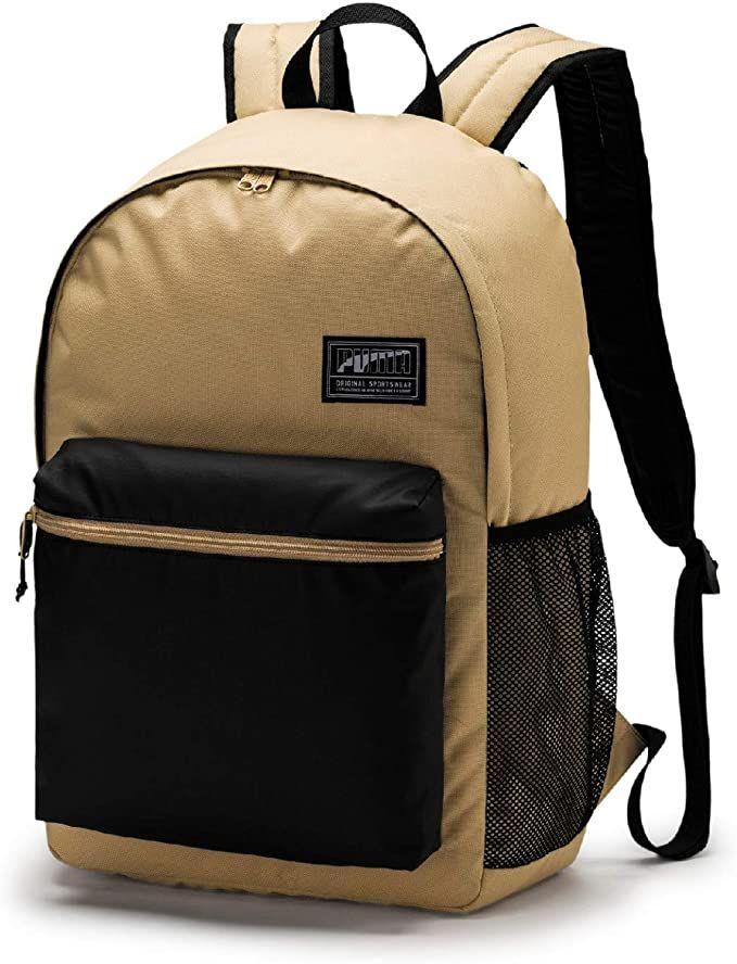 PUMA Academy Rucksack 26L
