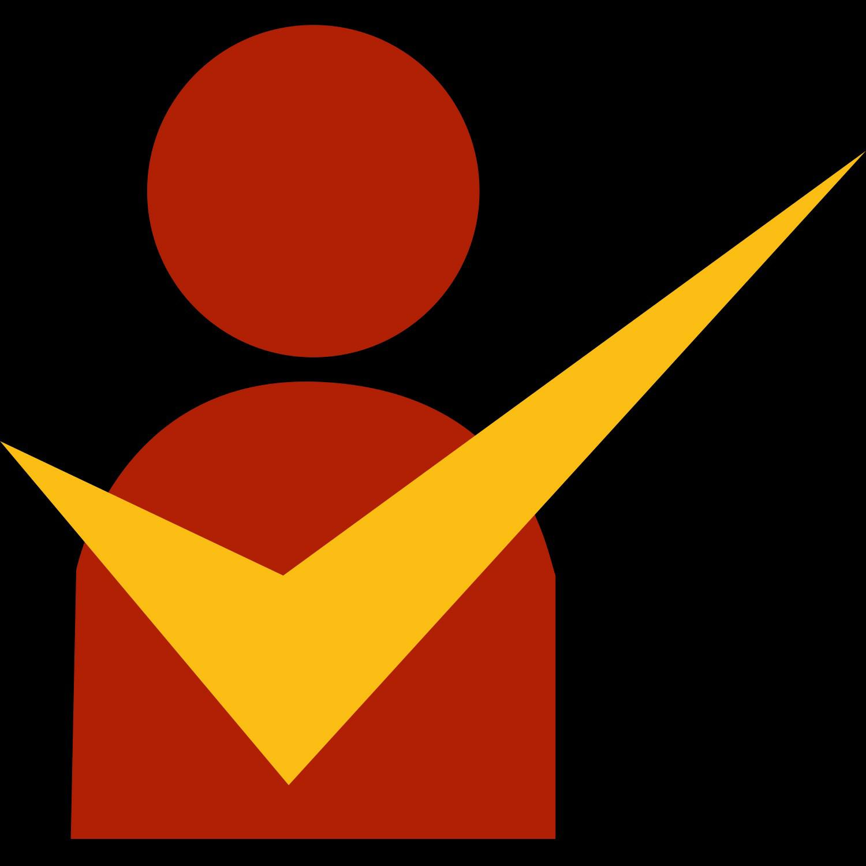 Premiumize.me - One Click Hoster und VPN Anbieter bis zu 50% Rabatt. #stayhome