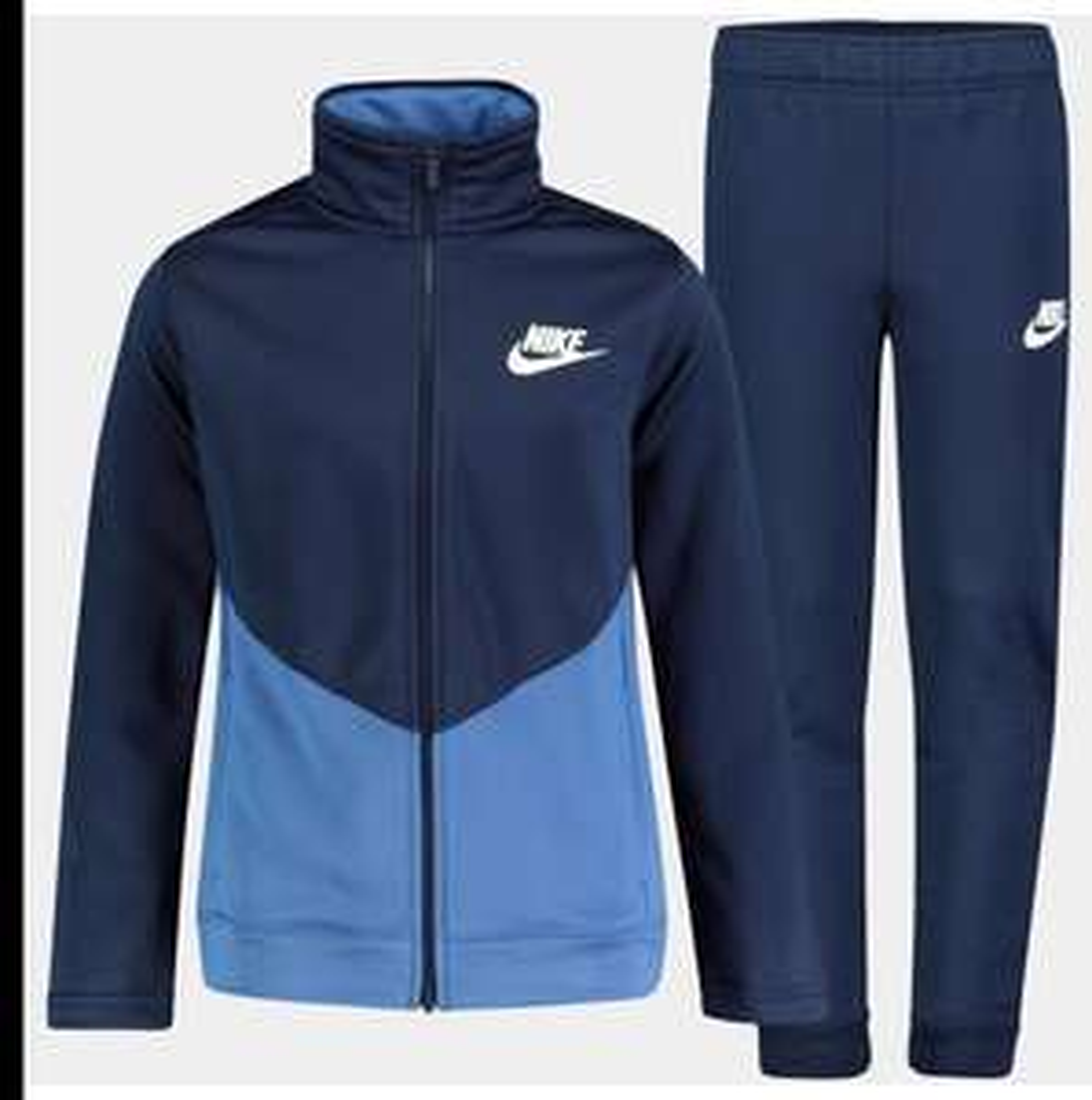 Nike Junior Trainingsanzug