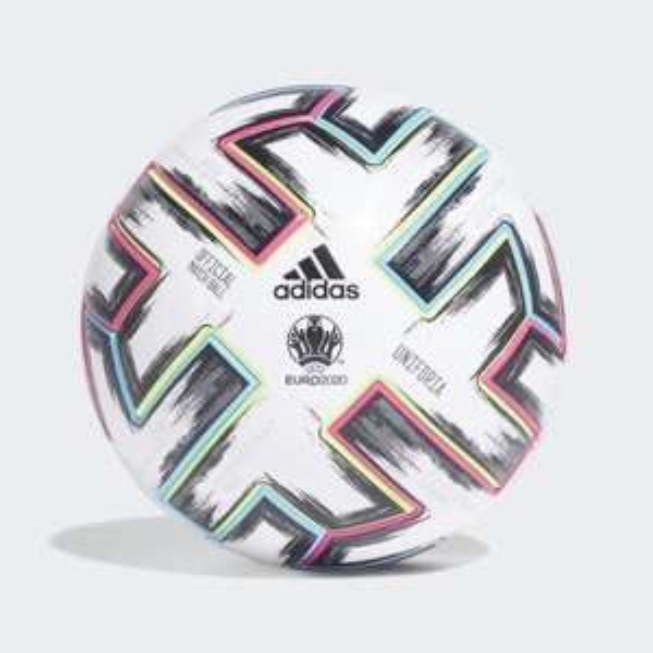 Adidas Uniforia EURO2020 Matchball