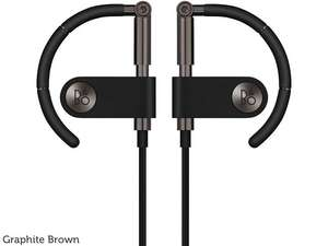 Bang & Olufsen Earset BT-Headset