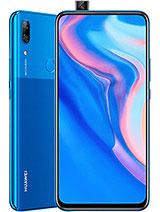 Huawei P Smart Z 4GB / 64GB sapphire blue