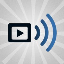 iPlayTo - Media Cast (iOS)