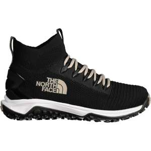 The North Face Truxel mid Wanderschuh