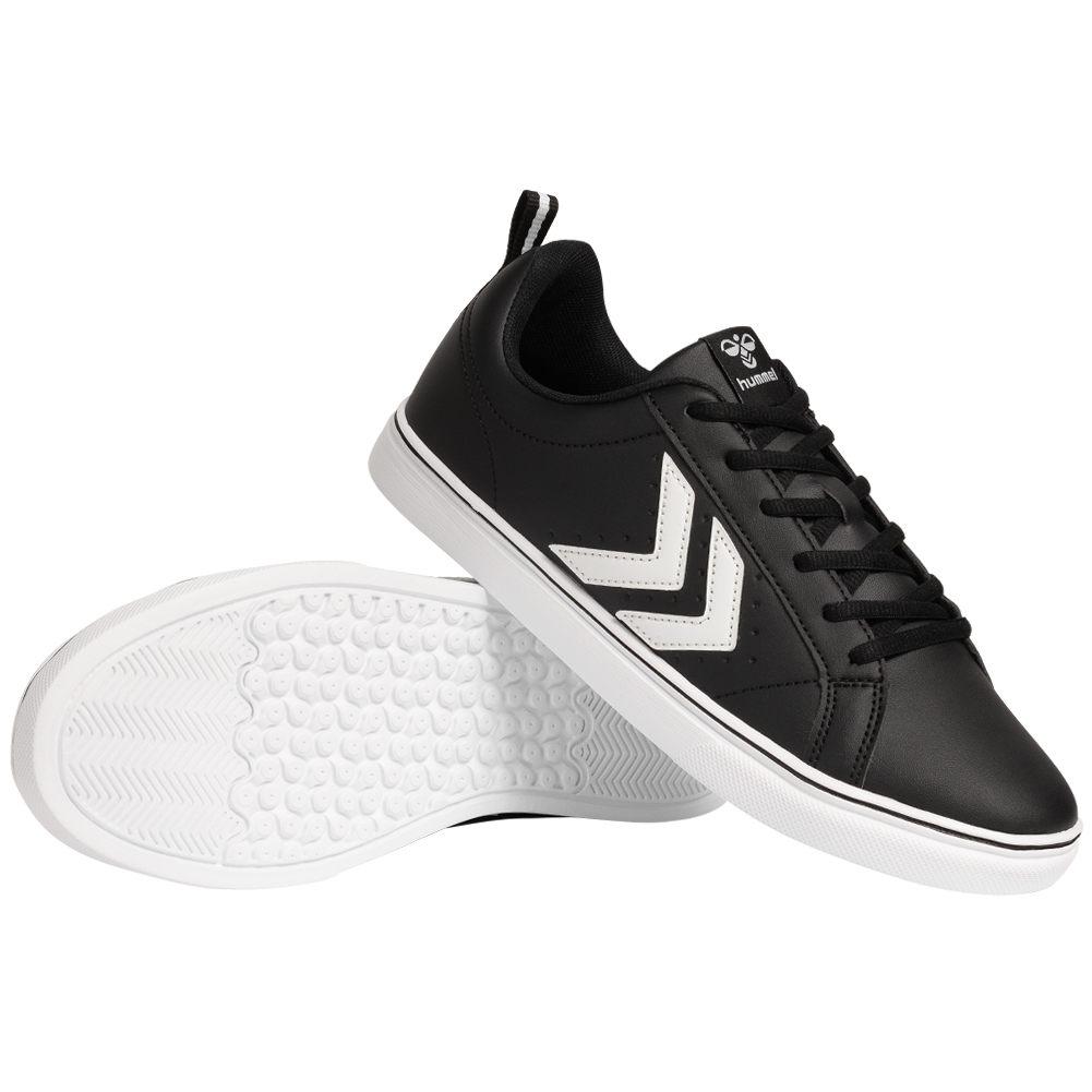 Hummel MAINZ Sneaker in 4 Farben und vielen Größen