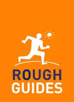 Gratis Reiseführer bei Rough Guides