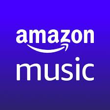 Amazon Student Music 6 Monate KOSTENLOS