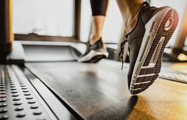 Fitness Mitgliedschaft kündigen