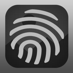 Safety Photo+Video für iOS
