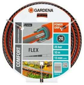 Gardena Comfort FLEX Schlauch 13mm, 10m