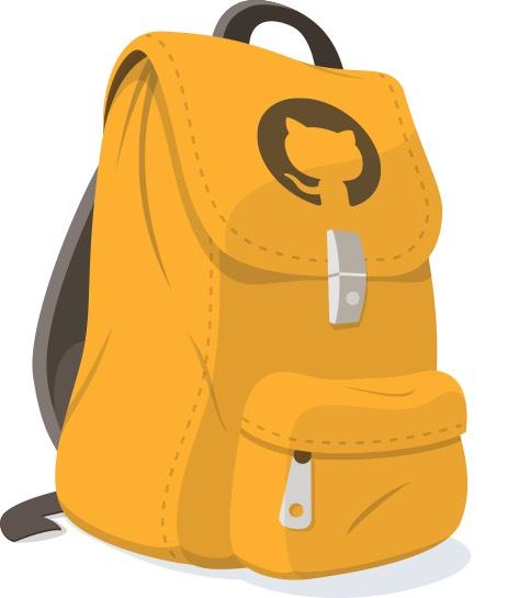 (Info) [Studenten] GitHub Student Developer Pack