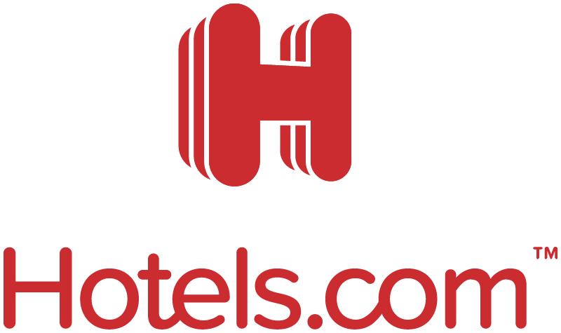 15€ Gutschein ohne MBW bei hotels.com