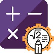 RubikCalcPRO: Programmable Calculator kostenlos für Android