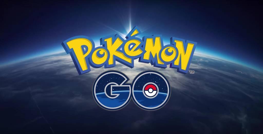 Pokémon Go: Kostenlose Items