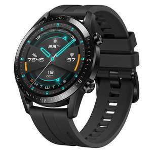 [Hartlauer] Huawei Watch GT2 46mm um 159,20€ (Bestpreis)