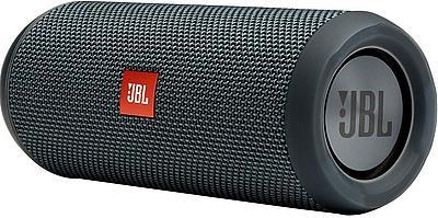 @Universal JBL »Flip Essential« Bluetooth-Lautsprecher -- Bestpreis um 44€
