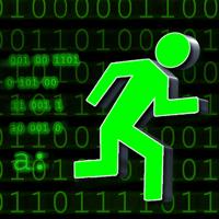 Hack RUN (iOS)