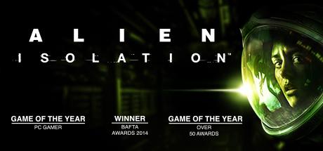 Alien Isolation 95% Abverkauf! I werd narrisch!