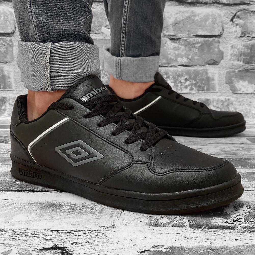 Umbro Brion Herren Sneaker