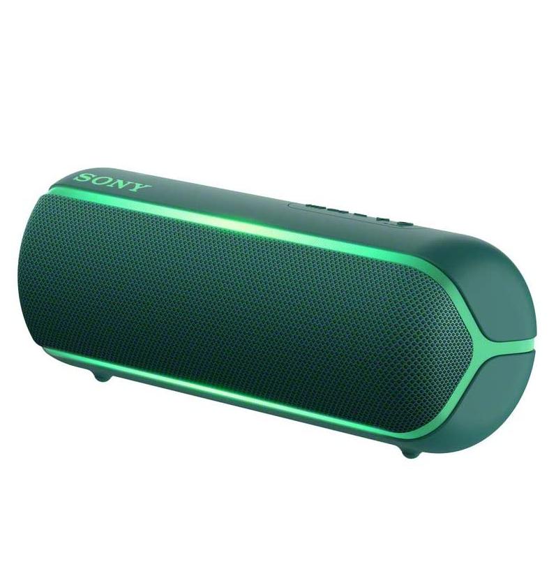 Sony SRS-XB22, Bluetooth Lautsprecher