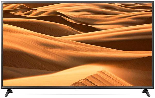 "@Alza Wien LG Smart LED TV 55UM7050PLC 55"" 139cm 4K Ultra HD, HDR10 Bestpreis um 354,90€"